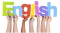 Atelier d'anglais